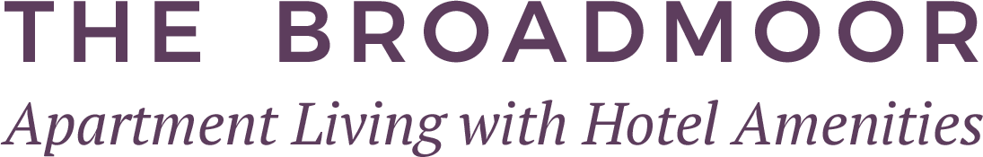 broadmoor_purple
